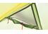 Robens Raptor Tent